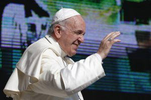 20190626T0743 28238 CNS POPE AUDIENCE COMMUNITY 300x199 - POPE GENERAL AUDIENCE