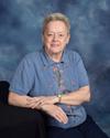 CHMIELEWSKI Carolyn CSJ 40 years copy - CHMIELEWSKI, Carolyn CSJ 40 years copy