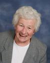 HEFFRON Kathleen CSJ 60 years copy - HEFFRON, Kathleen CSJ 60 years copy
