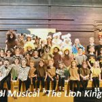 IC Lion King 4 150x150 - IC School welcomes dads, granddads