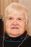 Sister Mary Harold Braungart - Sister Mary Harold Braungart