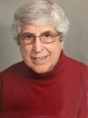 Sr. Maria Grace Quartiero IHM 50 years - Sr. Maria Grace Quartiero, IHM 50 years