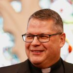 edit IMG 3940 150x150 - Bishop Lucia appoints new Director of Deacon Formation