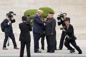 20190701T0928 0110 CNS POPE KOREA TRUMP KIM 300x199 - NORTH KOREA TRUMP KIM