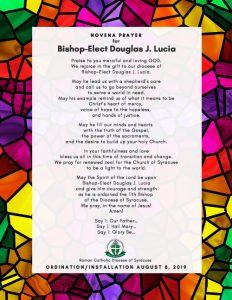 Novena Prayer for Bishop Lucia Flyer formatted 232x300 - Novena Prayer for Bishop Lucia Flyer (formatted) crops bleed