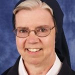 Sister Kathleen Apple 150x150 - Vatican: Racial, religious bigotry leads to human rights violations