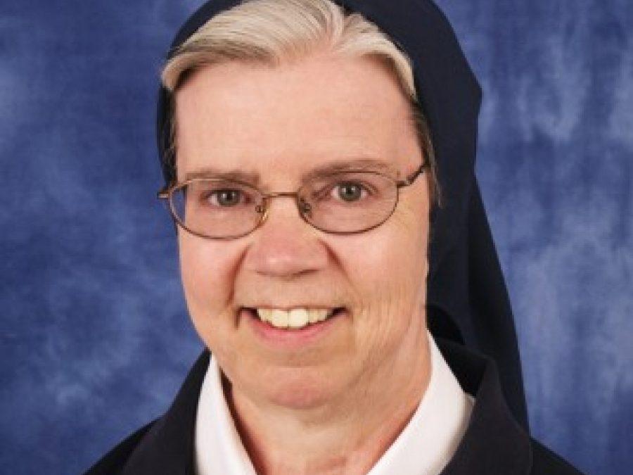 Utica native named to Vatican congregation for religious