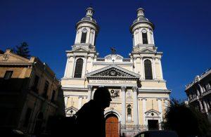 20190820T1027 29588 CNS POPE CHILE CUIDA 300x195 - CHILE CHURCH