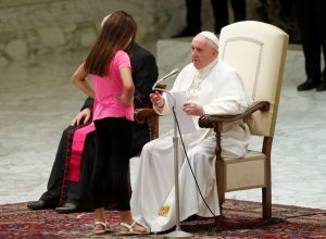 20190821T0903 29628 CNS POPE AUDIENCE HYPOCRISY 300x220 - POPE GENERAL AUDIENCE