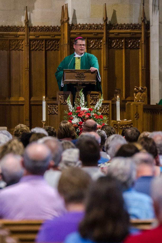 Bishop Elect Lucia Farewell Mass 16 683x1024 - A fond farewell