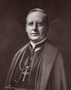 Bishop Daniel Curley 237x300 - Bishop_Daniel_Curley