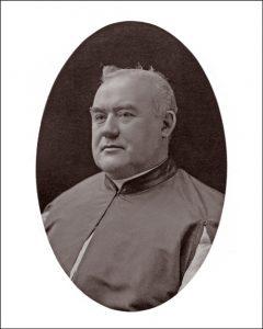 Bishop John Grimes 2 240x300 - Bishop_John_Grimes 2