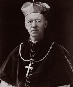 Bishop Ludden 252x300 - Bishop_Ludden
