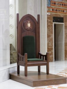 cathedra 225x300 - cathedra