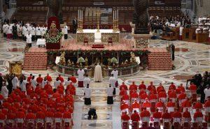 20190901T0935 246 CNS POPE NEW CARDINALS 1 300x185 - FILE NEW CARDINALS VATICAN