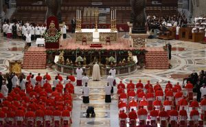 20190901T0935 246 CNS POPE NEW CARDINALS 300x185 - FILE NEW CARDINALS VATICAN