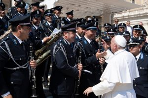 20190916T0832 30042 CNS POPE PRISONS 300x200 - POPE ITALIAN PRISON POLICE