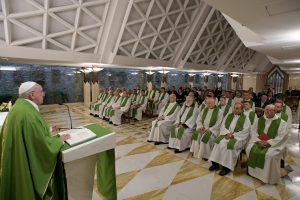 20190919T0929 30155 CNS POPE MASS BUSINESSMEN 300x200 - POPE MASS VATICAN BUSINESSMEN