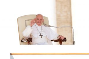 20190925T0837 30389 CNS POPE AUDIENCE DEACONS 300x200 - POPE GENERAL AUDIENCE