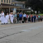IMG 6523 150x150 - Schools in Oneida hold procession to celebrate feast day
