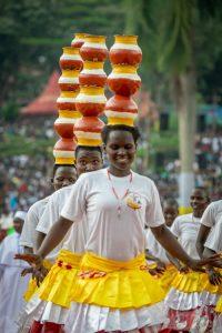 Uganda MartyrDayMass 8042 200x300 - Uganda_MartyrDayMass-8042