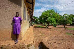 Uganda PrimarySchoolGirls 8397 300x200 - Uganda_PrimarySchoolGirls-8397