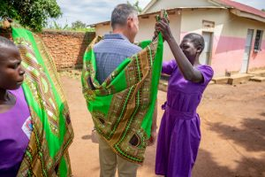 Uganda PrimarySchoolGirls 8446 300x200 - Uganda_PrimarySchoolGirls-8446