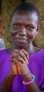 Uganda PrimarySchoolGirls 8546 145x300 - Uganda_PrimarySchoolGirls-8546