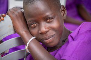 Uganda PrimarySchoolGirls 8572 300x200 - Uganda_PrimarySchoolGirls-8572
