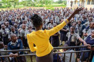 Uganda SecondarySchool 8771 300x200 - Uganda_SecondarySchool-8771