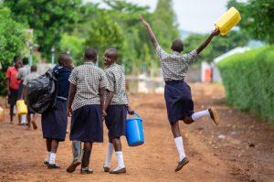 Uganda SecondarySchool 8864 300x199 - Uganda_SecondarySchool-8864
