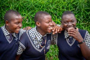 Uganda SecondarySchool 9336 300x200 - Uganda_SecondarySchool-9336