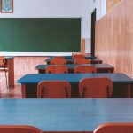 chairs classroom desks 2675061 150x150 - Catholic education moves 'ever onward'