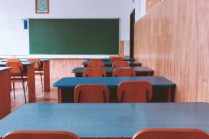 chairs classroom desks 2675061 300x199 - chairs-classroom-desks-2675061