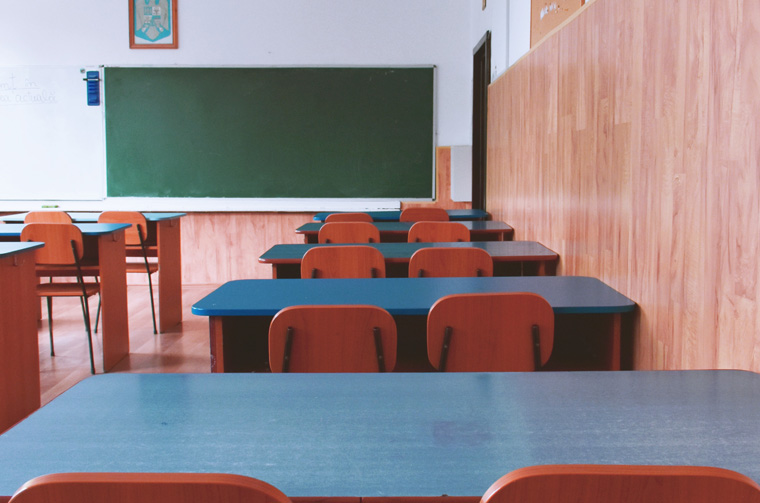 Essays show pupils' appreciation for a Catholic education