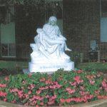 image rosary crusade 150x150 - Annual rosary crusade set for Oct. 3 at church in Utica