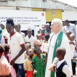 page whatever Father Bassano 150x150 - Long-awaited reunion provides bright spot in a tense South Sudan