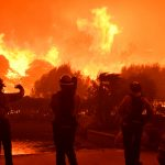 20191015T1127 31129 CNS FIRES SOUTHERN CALIFORNIA 150x150 - Chicago Archdiocese has new site for parish donations, emergency fund