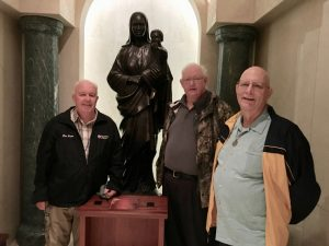20191029T1410 31499 CNS VOCATIONS BROTHERS 300x225 - BROTHERS SOCIETY ST. EDMUND