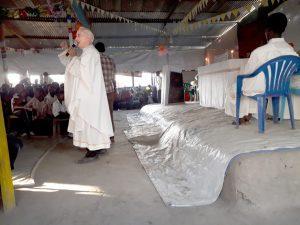 Father Bassano 1 300x225 - Father Bassano 1