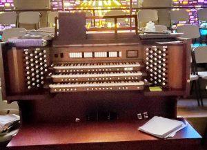 Lourdes organ 2 300x217 - Lourdes organ 2
