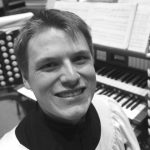 alan 150x150 - Teen lauded for dedicatory  organ recital in Utica