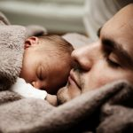 baby 22194 1280 150x150 - 'We will serve': John Leo Oduor