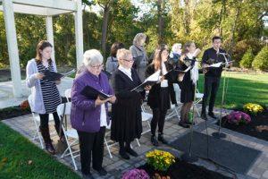 choir 300x200 - choir