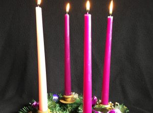20191118T0929 31845 CNS ADVENT CANDLES 300x221 - ADVENT CANDLES