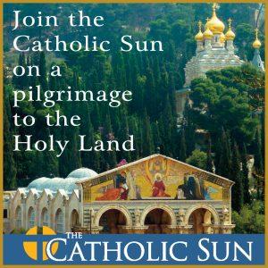 2020 pilgrimage 300x300 - 2020 pilgrimage
