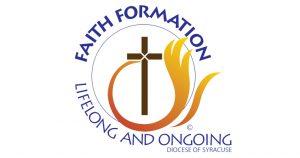 faith formation logo 300x158 - faith formation logo
