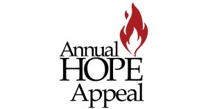 hope appeal logo 300x158 - hope appeal logo