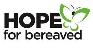 hope for bereaved logo  no tagline 300x172 - hope for bereaved logo_ no tagline
