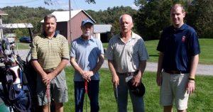 rich golfers 1 color 300x158 - rich golfers 1 color